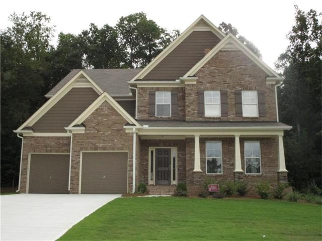3333 Wolf Club Lane SW, Atlanta, GA 30349 (MLS #5883247) :: North Atlanta Home Team