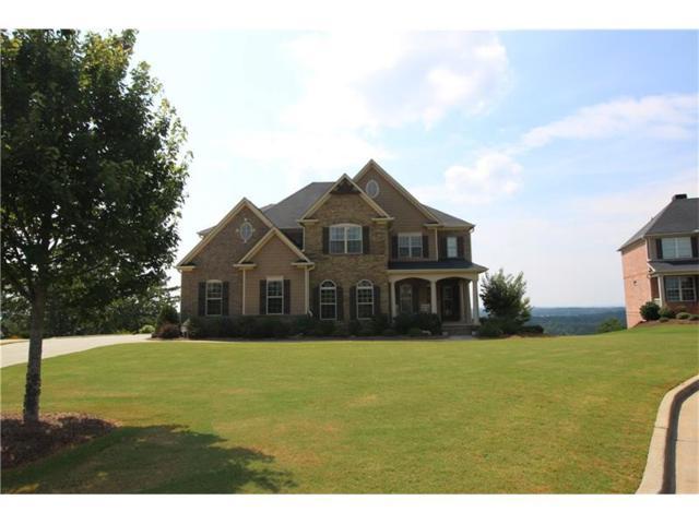 5075 Laurel Ridge Drive, Cumming, GA 30040 (MLS #5883257) :: North Atlanta Home Team