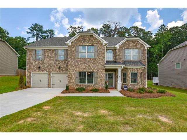 333 Champions Drive, Fairburn, GA 30213 (MLS #5883446) :: North Atlanta Home Team