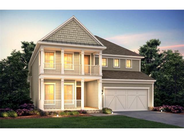 972 Woodbury Road, Canton, GA 30114 (MLS #5883677) :: Path & Post Real Estate