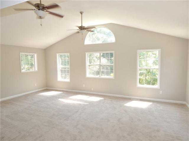 4104 Middle Drive, Marietta, GA 30066 (MLS #5883711) :: North Atlanta Home Team