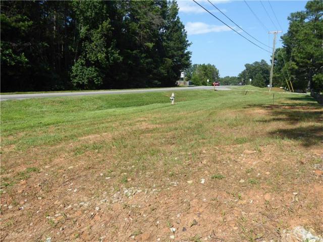 2615 Canton Highway, Cumming, GA 30040 (MLS #5883745) :: North Atlanta Home Team