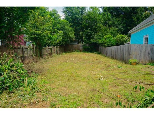 726 Gaskill Street SE, Atlanta, GA 30316 (MLS #5883769) :: North Atlanta Home Team
