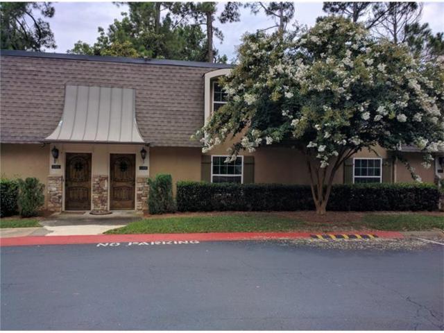 4430 Tilly Mill Road #1402, Atlanta, GA 30360 (MLS #5883926) :: North Atlanta Home Team