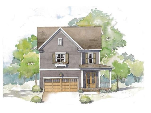 309 Grant Court, Canton, GA 30114 (MLS #5883952) :: Path & Post Real Estate