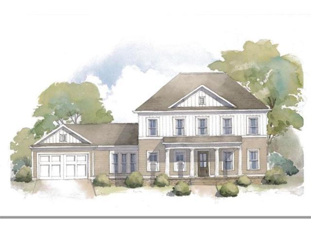 405 Trumpet Circle, Canton, GA 30114 (MLS #5883953) :: Path & Post Real Estate