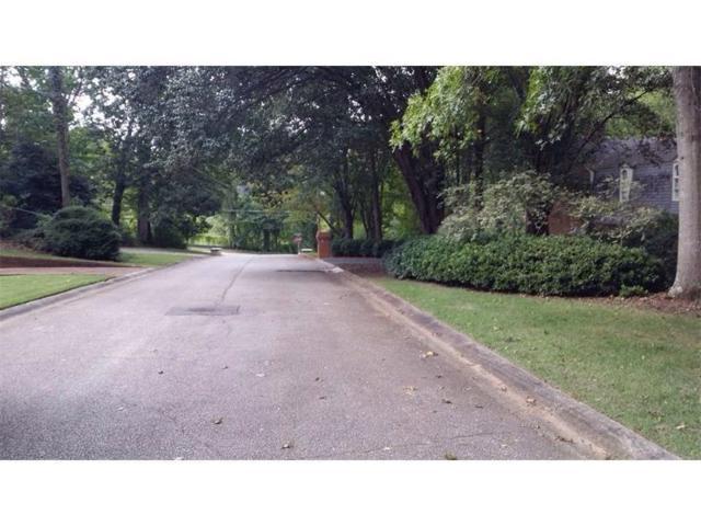 3240 Paradise Lane NW, Kennesaw, GA 30144 (MLS #5883989) :: North Atlanta Home Team