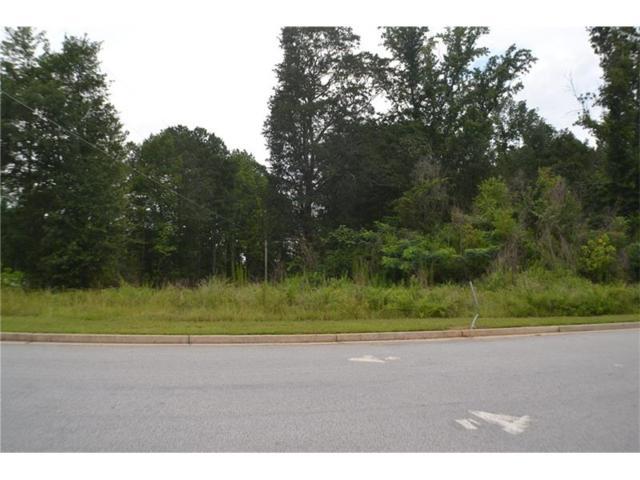920 Flat Shoals Road SE, Conyers, GA 30094 (MLS #5884032) :: North Atlanta Home Team