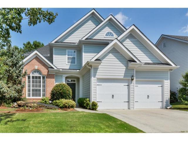 2630 Baramore Oaks Lane, Marietta, GA 30062 (MLS #5884043) :: North Atlanta Home Team