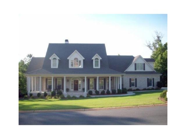 7317 Lake Walton Boulevard, Covington, GA 30014 (MLS #5884119) :: North Atlanta Home Team
