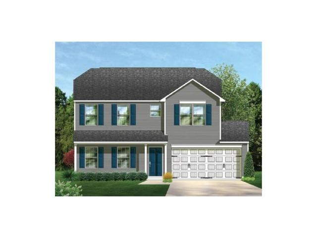 7112 Tanger Boulevard, Riverdale, GA 30296 (MLS #5884401) :: Carr Real Estate Experts