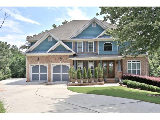 5850 Waterfall Way, Buford, GA 30518 (MLS #5884451) :: North Atlanta Home Team