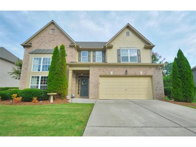 5870 Crescent Landing Drive, Cumming, GA 30028 (MLS #5884695) :: North Atlanta Home Team
