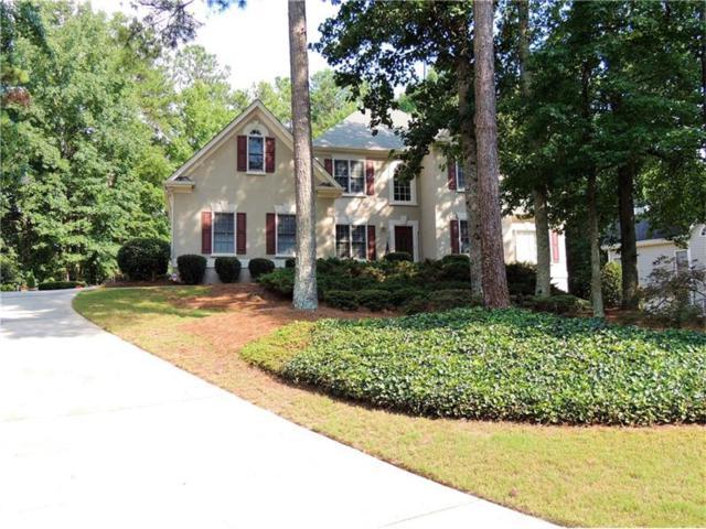 3660 Springwell Court, Douglasville, GA 30135 (MLS #5884745) :: North Atlanta Home Team