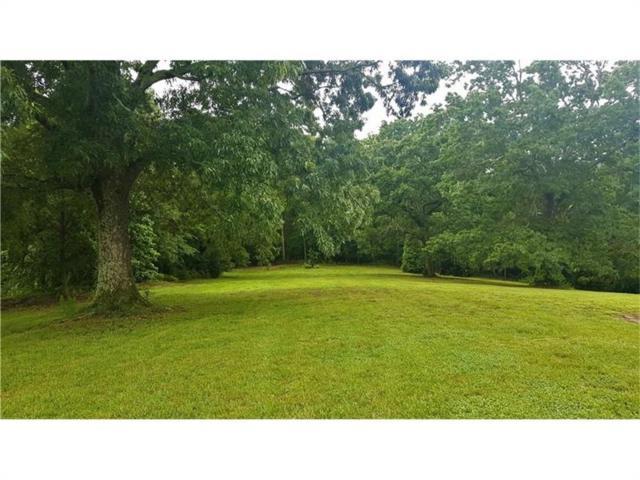 301 Towne Overlook Circle, Canton, GA 30114 (MLS #5885083) :: Charlie Ballard Real Estate
