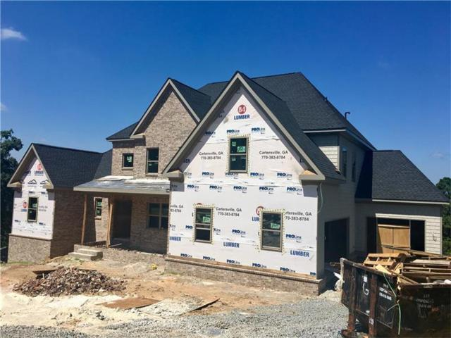 288 Pindos Place, Powder Springs, GA 30127 (MLS #5885155) :: North Atlanta Home Team