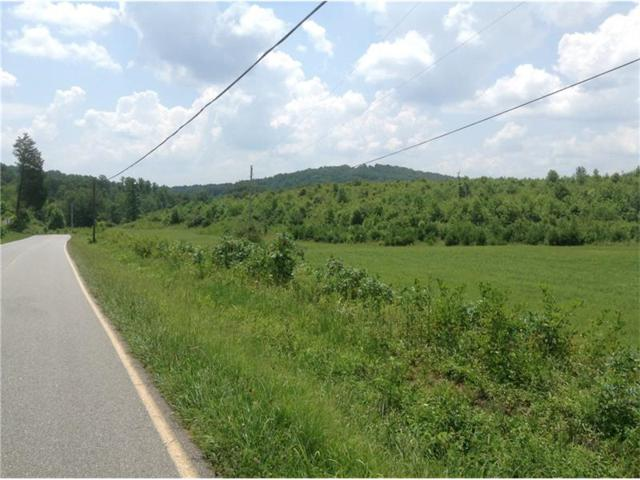 Lot 3 Humphrey Mill Road, Mineral Bluff, GA 30559 (MLS #5885480) :: North Atlanta Home Team