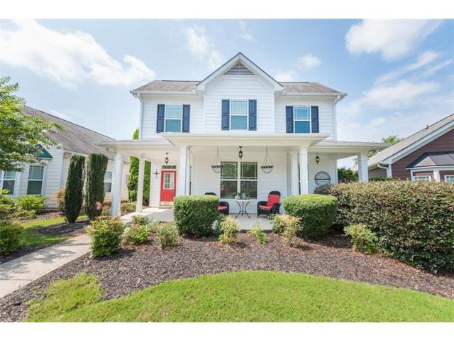 318 Abbey Court, Canton, GA 30115 (MLS #5885749) :: North Atlanta Home Team