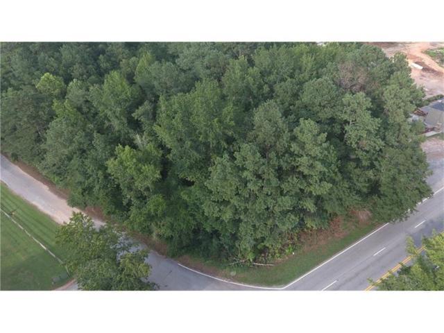 4050 Fairburn Road, Douglasville, GA 30135 (MLS #5886152) :: North Atlanta Home Team