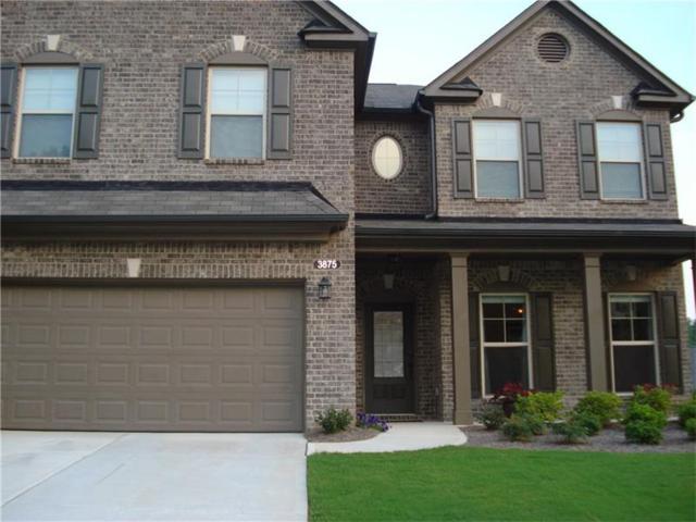 3875 Pleasant Woods Drive, Cumming, GA 30028 (MLS #5886236) :: North Atlanta Home Team