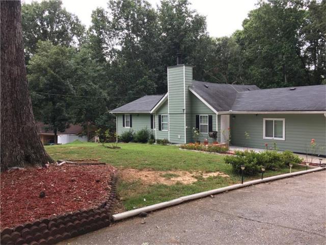 3423 Centerset Court, Snellville, GA 30039 (MLS #5886260) :: North Atlanta Home Team