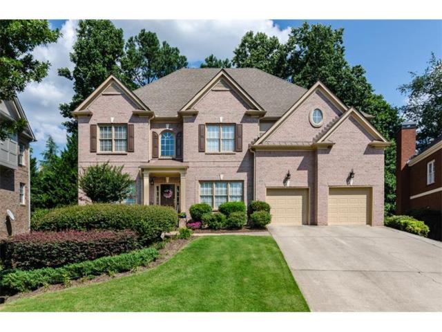 5950 Abbotts Run Trail, Duluth, GA 30097 (MLS #5886782) :: North Atlanta Home Team