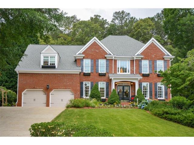 1084 Towne Lake Hills E, Woodstock, GA 30189 (MLS #5887051) :: North Atlanta Home Team