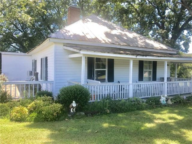 5553 Bogus Road, Gainesville, GA 30506 (MLS #5887145) :: North Atlanta Home Team