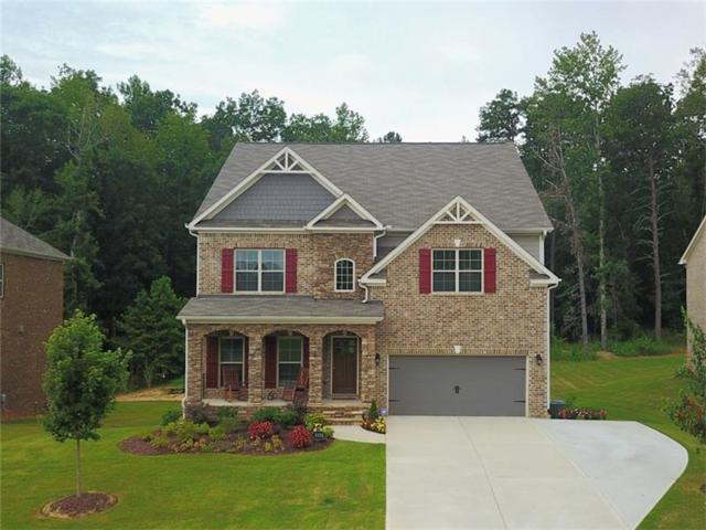 5325 Vendelay Lane, Cumming, GA 30040 (MLS #5887355) :: North Atlanta Home Team