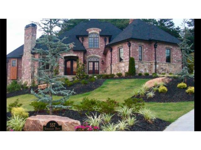 557 Versailles Drive, Auburn, GA 30011 (MLS #5887370) :: Carr Real Estate Experts