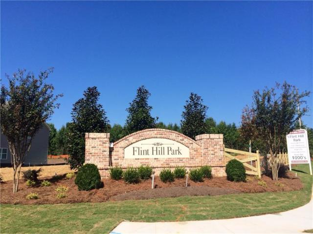 4038 Broadmoor Court, Austell, GA 30106 (MLS #5887535) :: North Atlanta Home Team