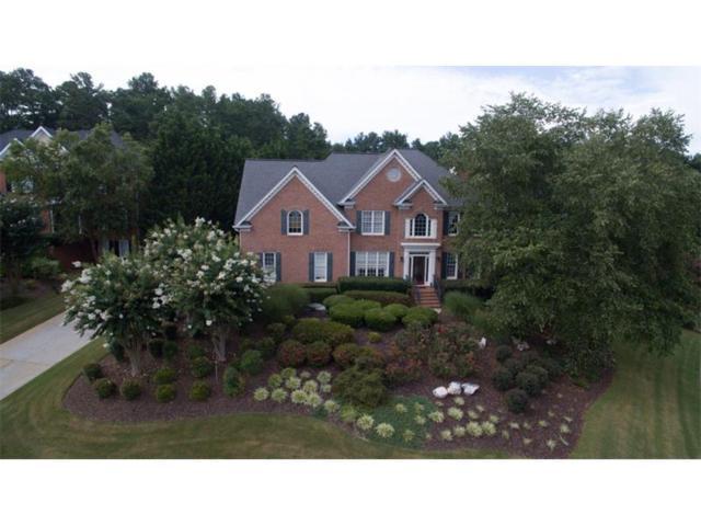 305 Willow Oak Court, Johns Creek, GA 30005 (MLS #5887808) :: North Atlanta Home Team