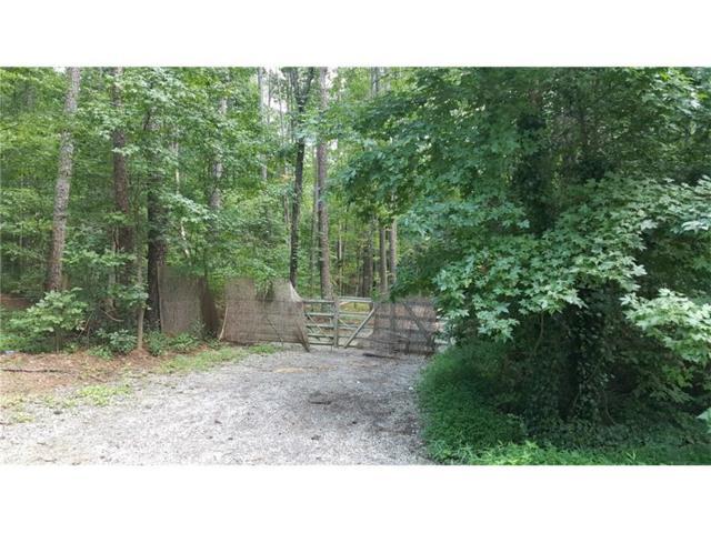 4408 Bradley Drive, Snellville, GA 30039 (MLS #5887872) :: Carr Real Estate Experts