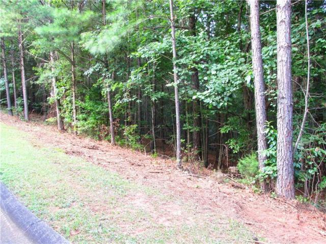 939 Cider Ridge Court, Clarkesville, GA 30523 (MLS #5887911) :: North Atlanta Home Team