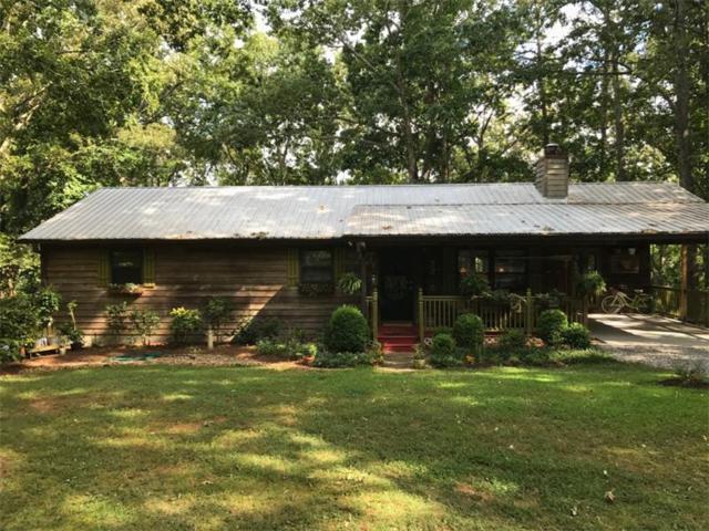3348 Felicia Court, Gainesville, GA 30506 (MLS #5888003) :: North Atlanta Home Team