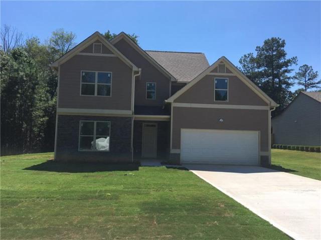2208 Avalon Trace, Winder, GA 30680 (MLS #5888030) :: North Atlanta Home Team