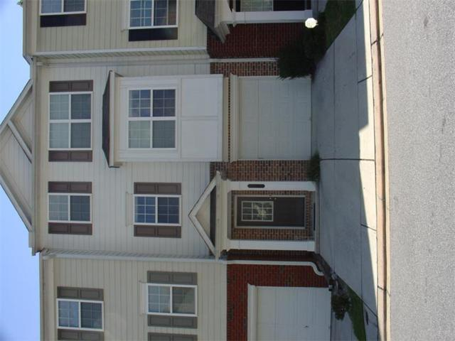 6875 Slate Stone Way, Mableton, GA 30126 (MLS #5888040) :: North Atlanta Home Team