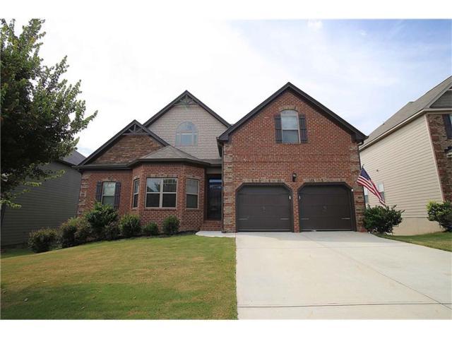 2481 Tack Hill Court, Dacula, GA 30019 (MLS #5888099) :: North Atlanta Home Team
