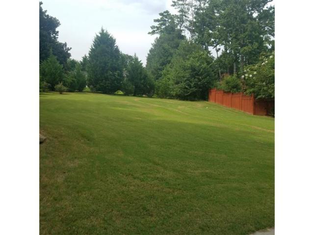 343 Pine Grove Road, Roswell, GA 30075 (MLS #5888122) :: North Atlanta Home Team