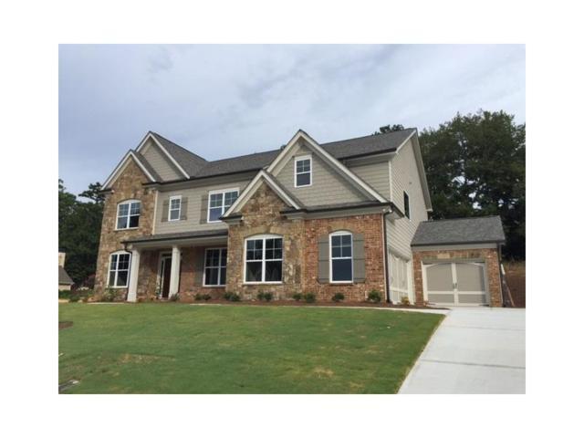 2096 Democracy Drive, Buford, GA 30519 (MLS #5889396) :: North Atlanta Home Team