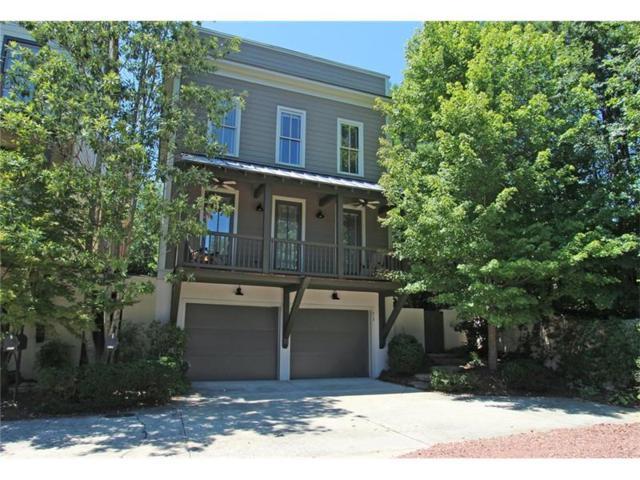 513 Carpenter Way, Woodstock, GA 30188 (MLS #5889502) :: Path & Post Real Estate