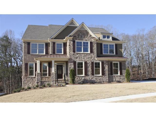 4085 Miramount Overlook, Cumming, GA 30040 (MLS #5889592) :: North Atlanta Home Team