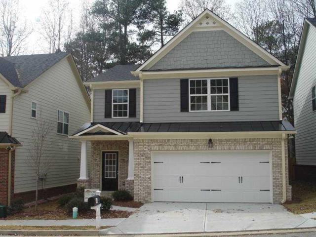 5721 Peltier Trace, Norcross, GA 30097 (MLS #5889791) :: North Atlanta Home Team