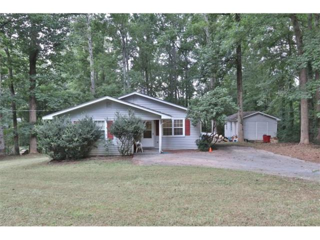 2720 Hammond Drive, Cumming, GA 30040 (MLS #5889897) :: North Atlanta Home Team