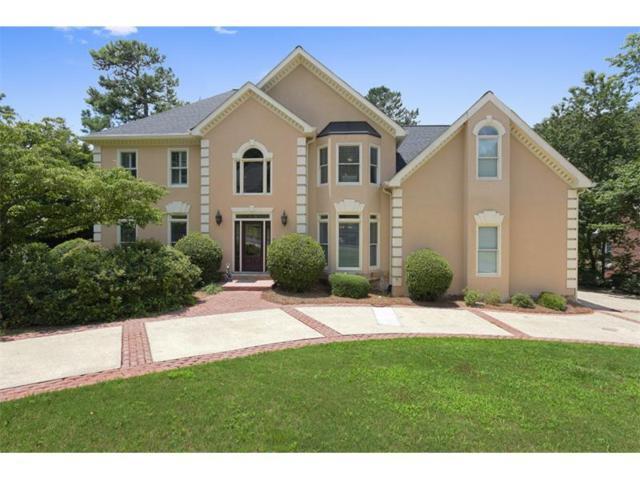 3480 River Ferry Drive, Johns Creek, GA 30022 (MLS #5890026) :: North Atlanta Home Team