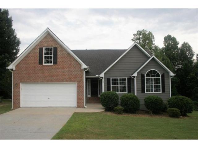 2541 Letha Still Drive, Dacula, GA 30019 (MLS #5890142) :: North Atlanta Home Team