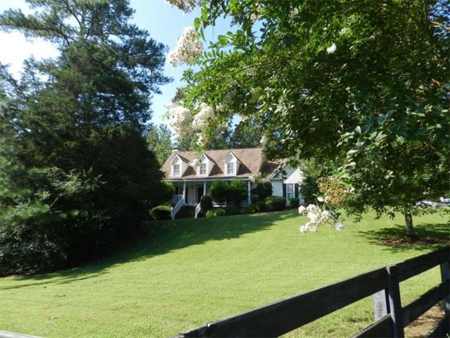900 Steeplechase Road, Alpharetta, GA 30004 (MLS #5890495) :: Path & Post Real Estate