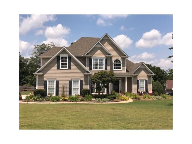 3150 New University Trail, Cumming, GA 30041 (MLS #5890684) :: North Atlanta Home Team