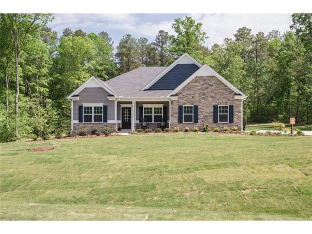 371 Windpher Ridge, Hampton, GA 30228 (MLS #5890735) :: North Atlanta Home Team