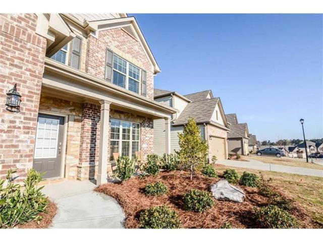 2420 Matlin Way, Buford, GA 30519 (MLS #5890747) :: North Atlanta Home Team